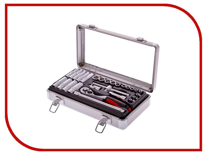 Набор инструмента Ермак 736-035<br>
