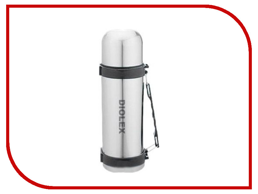 Термос Diolex DXT-1500-1 1.5L