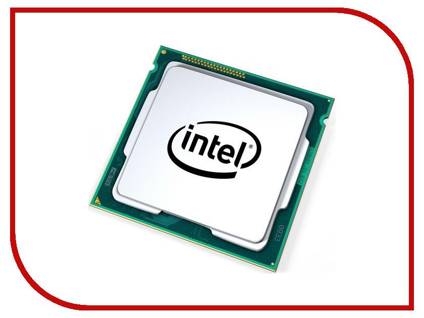 Процессор Intel G3460 Haswell (3500MHz/LGA1150/L3 3072Kb)<br>