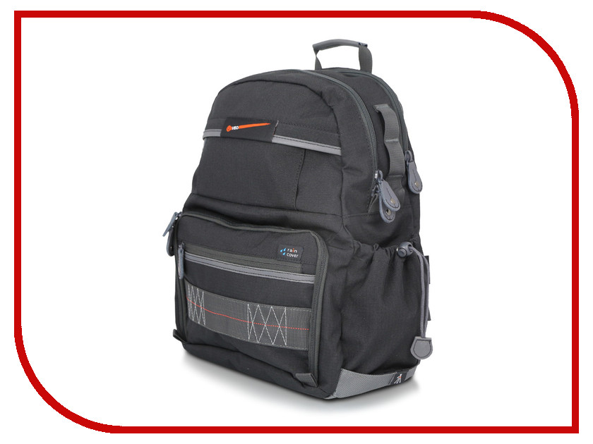 Vanguard VEO 42 сумка vanguard sydney ii 18bl blue