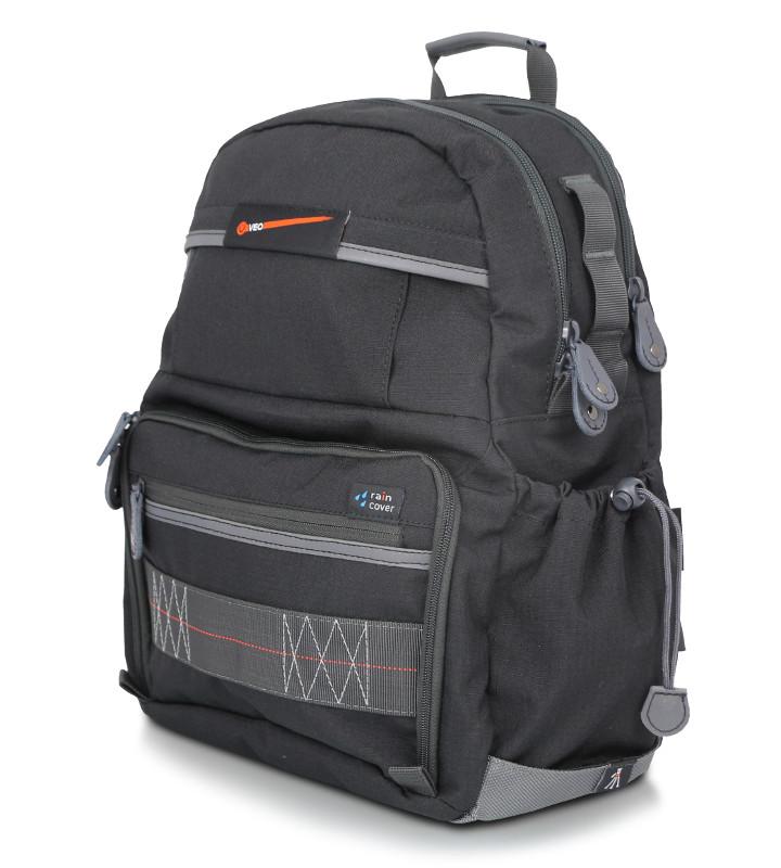 Рюкзак Vanguard VEO 42<br>