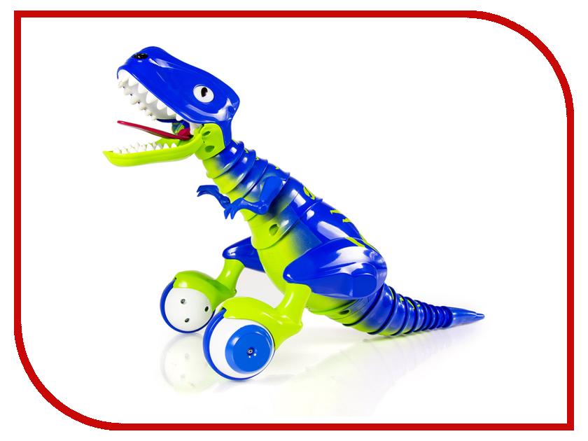 Игрушка Zoomer Dino Jester Эволюция 14404-2<br>