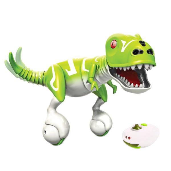 Игрушка Zoomer Dino Boomer 14404<br>