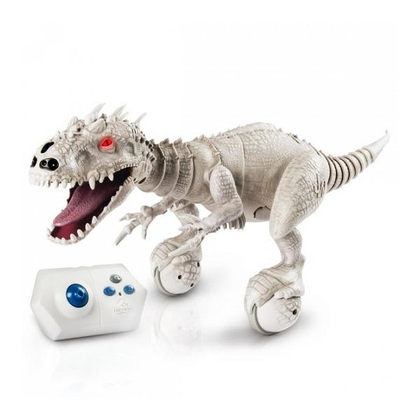 Игрушка Zoomer Indominus Rex Парк юрского периода 14404-E<br>