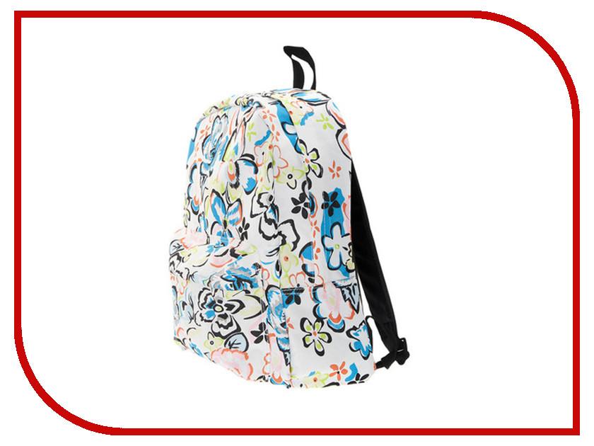 Рюкзак 3D Bags Цветы 3DBC409 В ассортименте