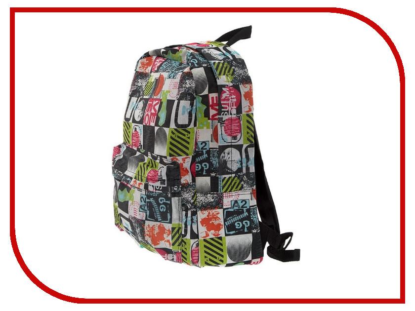 Рюкзак 3D Bags Луна 3DBC490 В ассортименте
