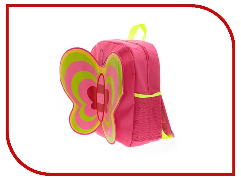 3D Bags Рюкзак Роджер-Монеты с наушниками