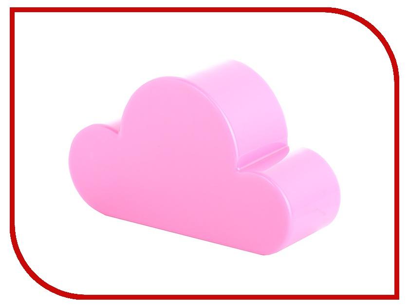 Магнитный держатель Foshan! Облако Pink 1335