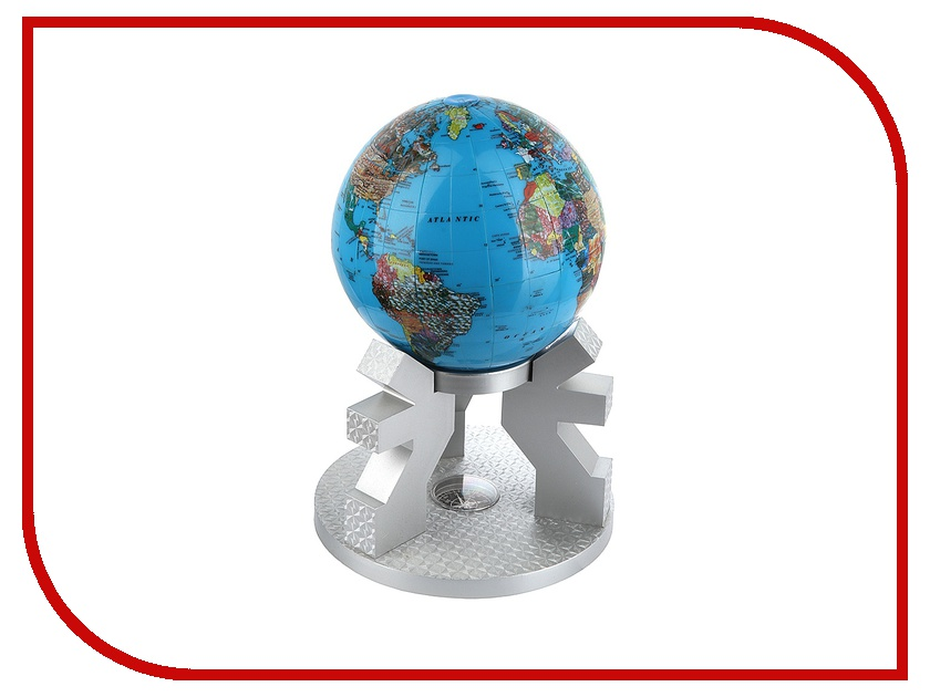 Гаджет Foshan! Rolling Earth 1277<br>
