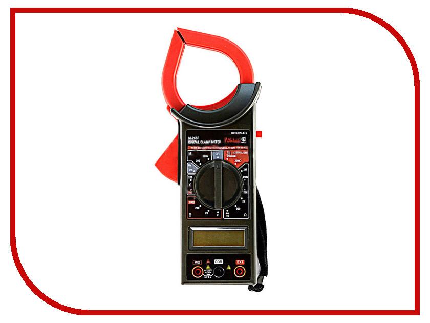 Мультиметр Мастер Professional M266F<br>