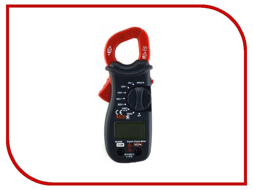 Мультиметр Мастер Professional M306B<br>