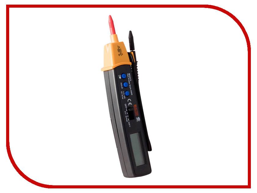 Мультиметр Мастер Professional M3213