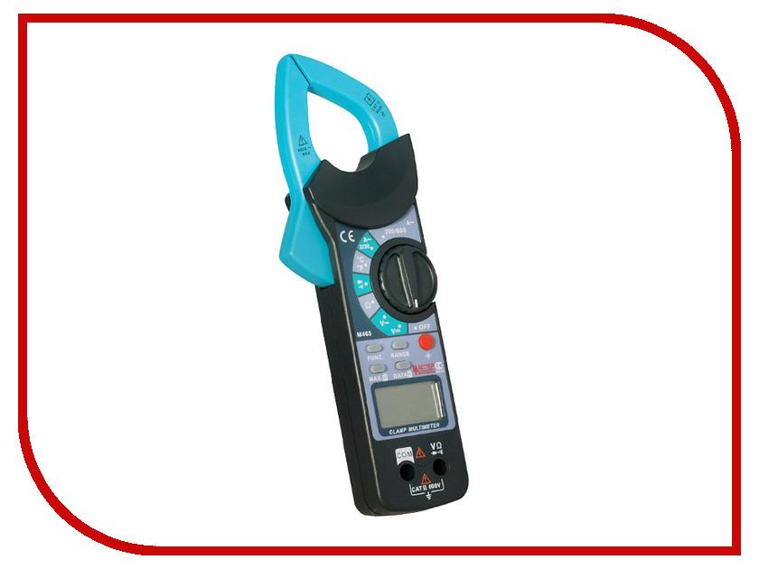 Мультиметр Мастер Professional M465