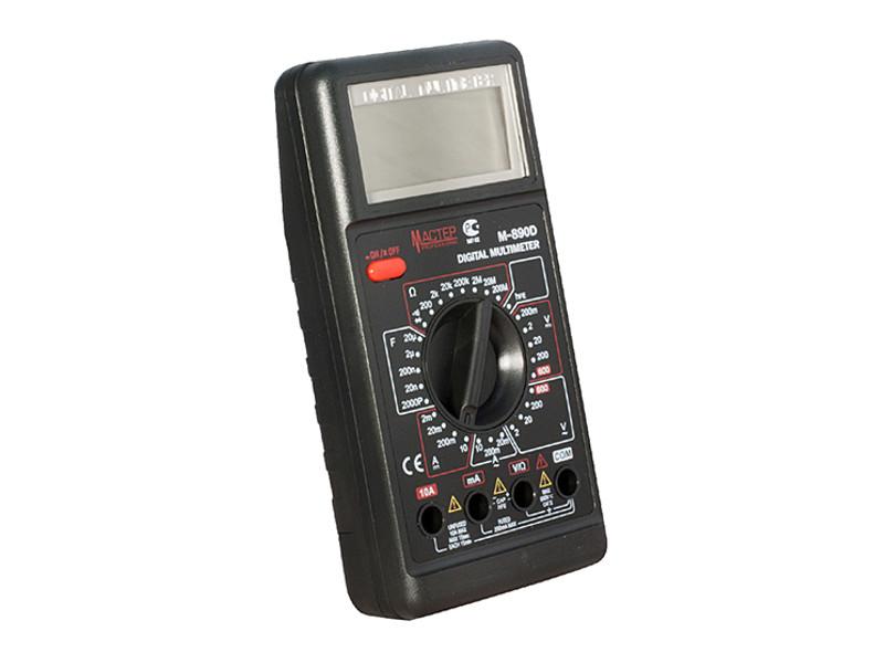 Цены на M890D