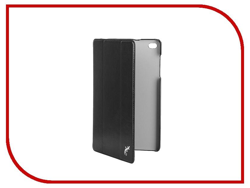 ��������� ����� Huawei MediaPad M2 8.0 G-Case Slim Premium Black GG-646