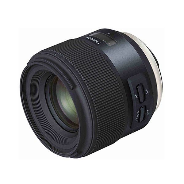 �������� Tamron Canon SP AF 35 mm F/1.8 Di VC USD EF<br>