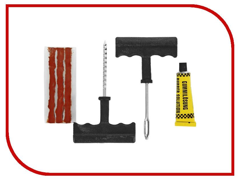 Набор AutoStandart 108501 - для ремонта шин<br>