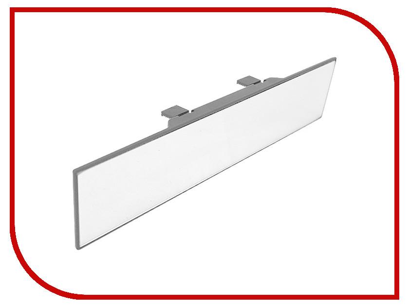 Зеркало AutoStandart 103503