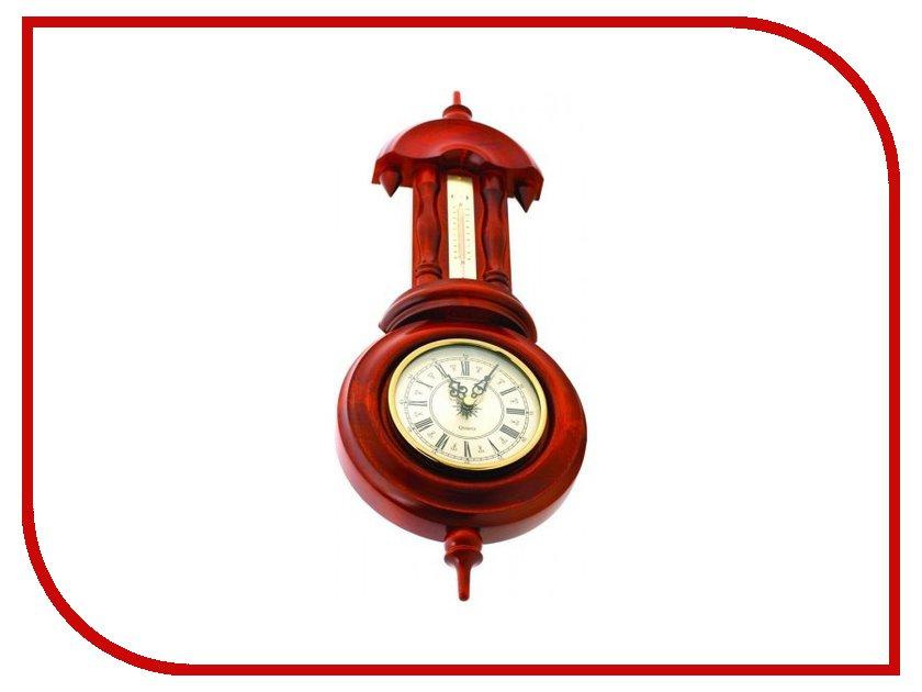 Часы настенные Бриг+ М1<br>