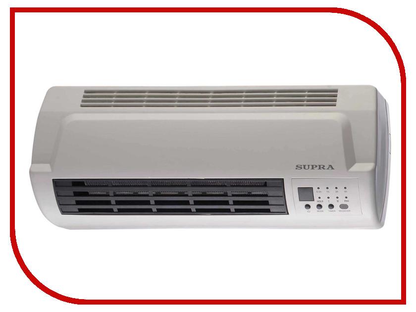 Обогреватель SUPRA WHS-2120 цена 2017