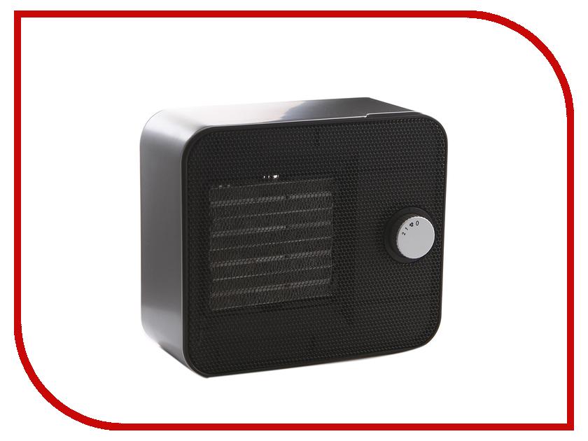 Тепловентилятор Polaris PCDH 2515<br>