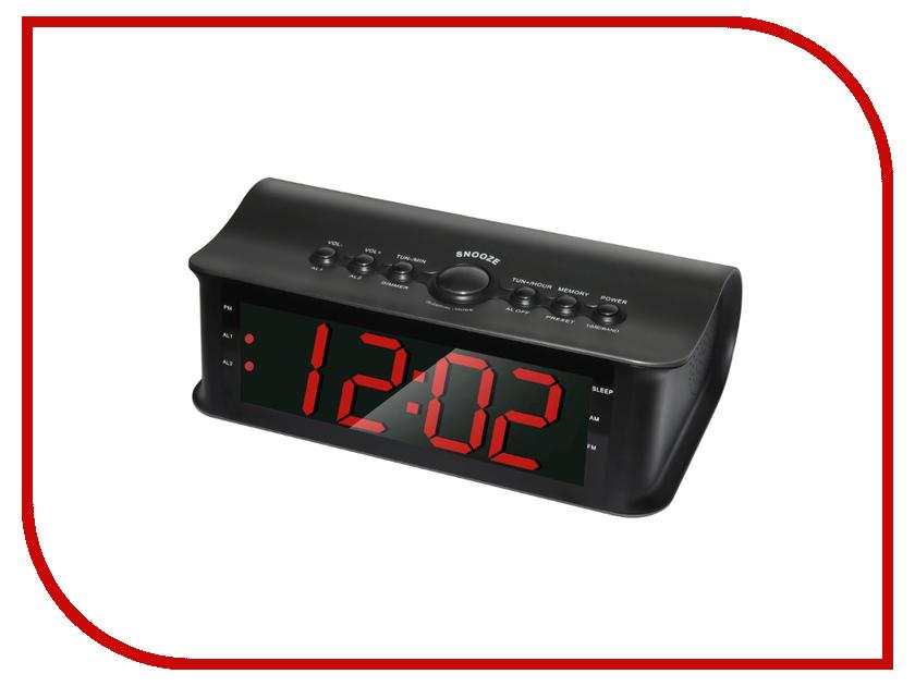 Часы настольные Rolsen CR-180<br>