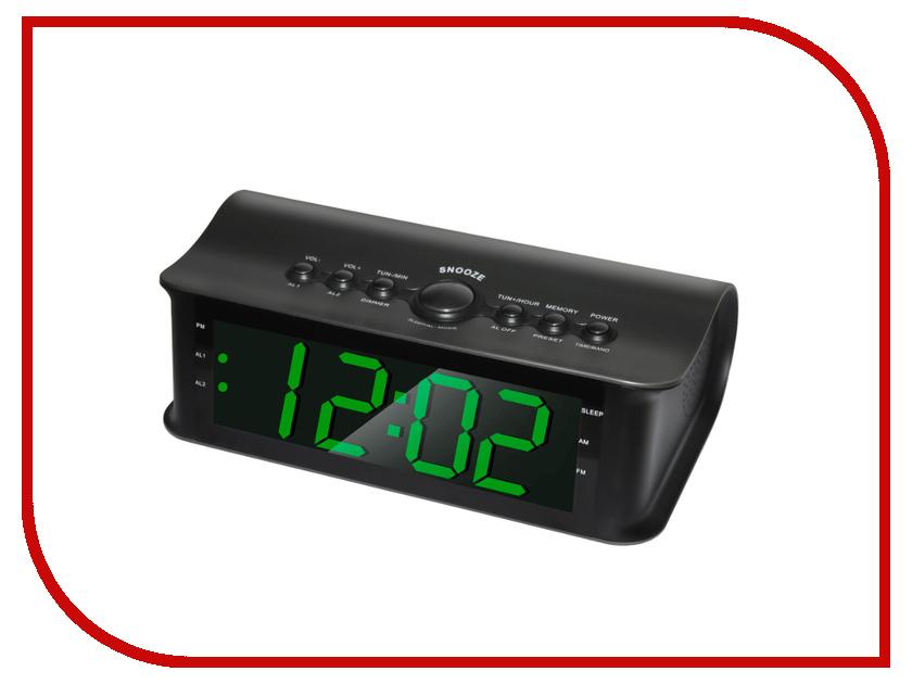 Часы настольные Rolsen CR-182<br>