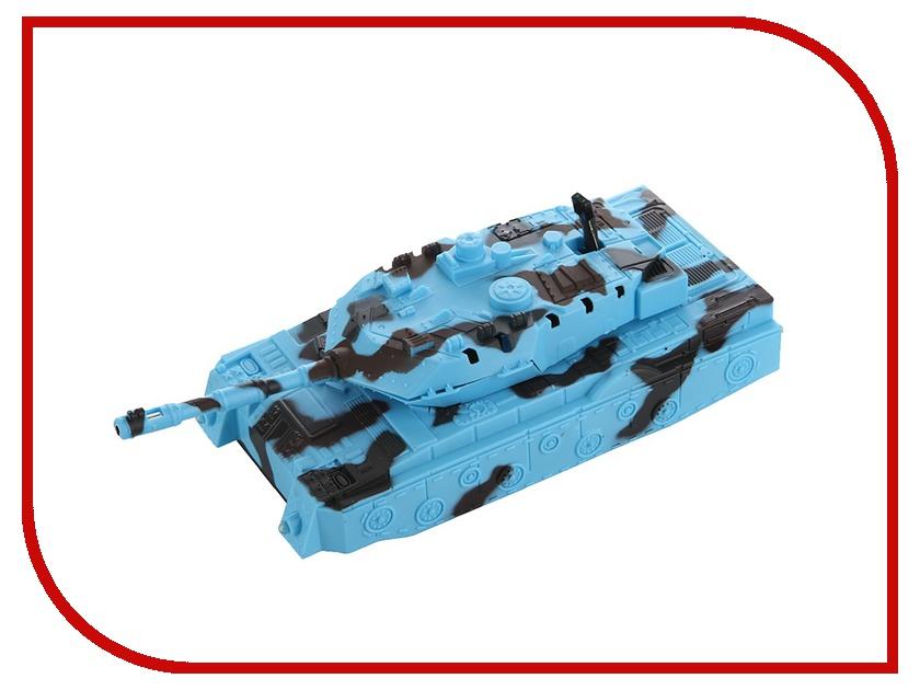 Радиоуправляемая игрушка Panawealth RN011T Blue<br>