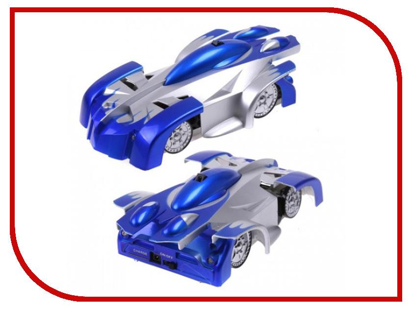 Радиоуправляемая игрушка Panawealth IHL RN011 Blue