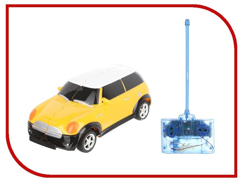 Радиоуправляемая игрушка Panawealth dv-214<br>