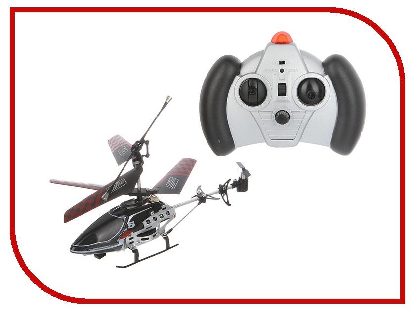 Радиоуправляемая игрушка Panawealth FORMULA dv-199<br>