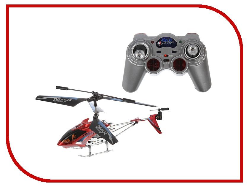 Радиоуправляемая игрушка Panawealth 9142 Аэродром dv-207<br>