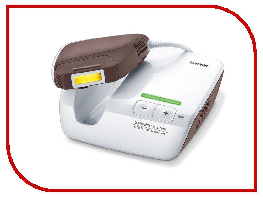 Эпилятор Beurer IPL10000