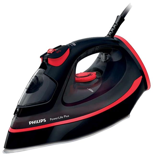 Утюг Philips GC 2988/80<br>