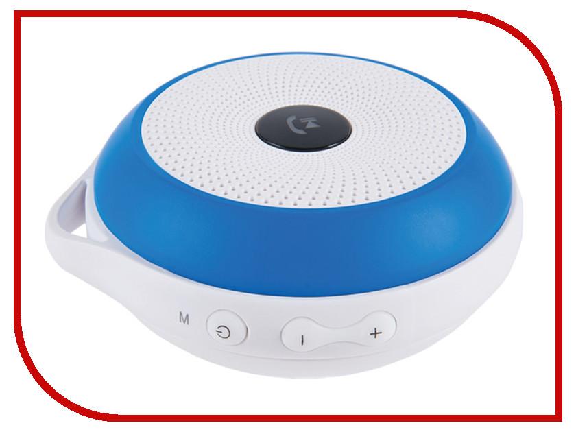 ������� InterStep SBS-200 White-Blue IS-LS-PRSBS200B-000B201