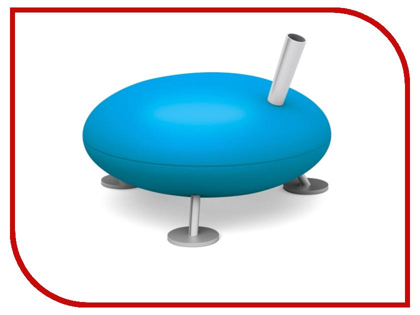 Stadler Form Fred F-015RH Humidifier Azzurro<br>