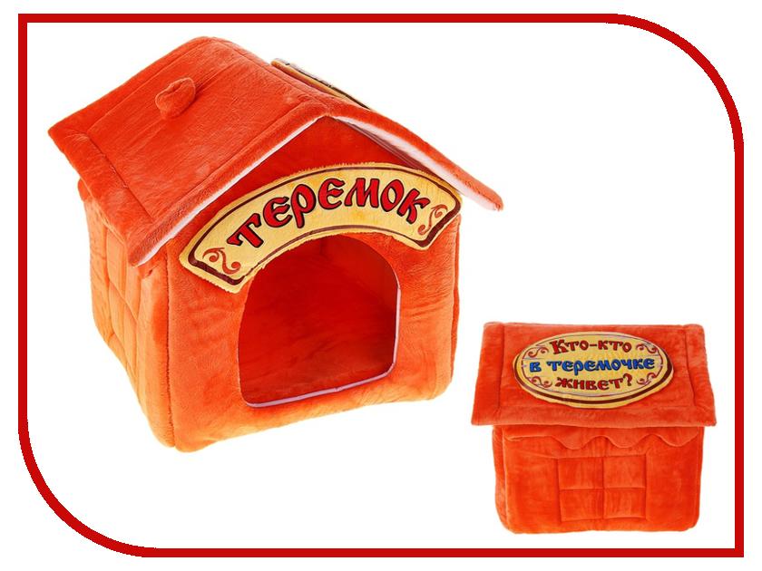 Домик Пижон Теремок 122731<br>