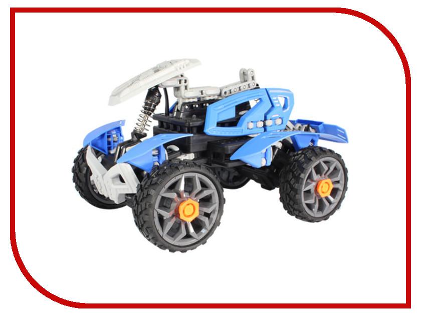 Радиоуправляемая игрушка Sdl Racers 2012A-9<br>