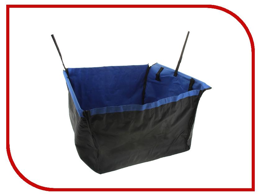 Аксессуар СИМА-ЛЕНД 867887 Автобокс непромокаемый для заднего сидения аксессуар сима ленд папина дочка 870575