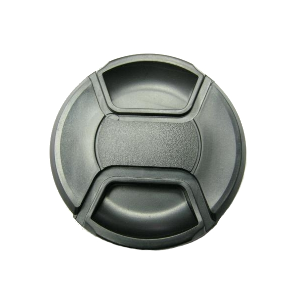 Аксессуар 77mm - Betwix SOLC-77 Snap-on Lens Cap