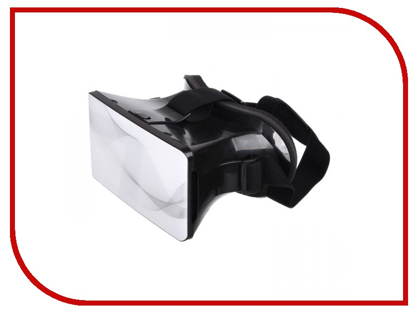 Видео-очки VRTRID VR-D601