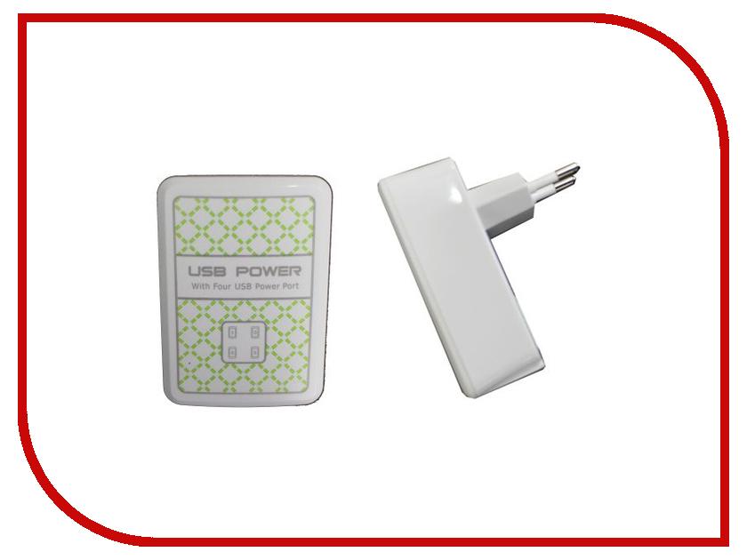 Зарядное устройство 31 Век NHX162
