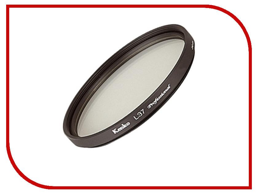 Светофильтр Kenko L37 Professional 55mm<br>