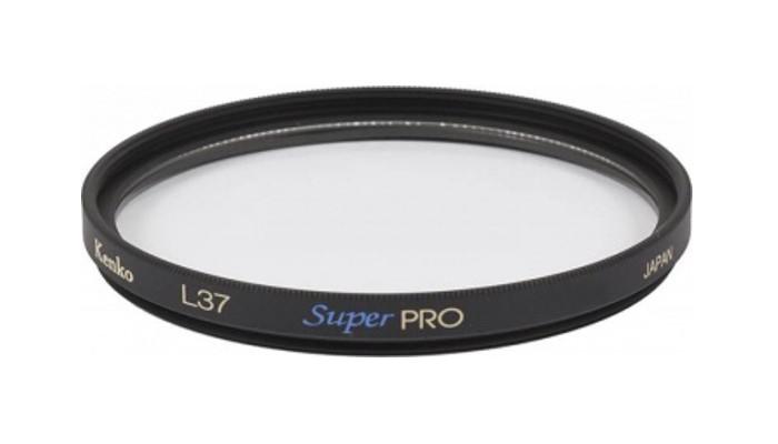 Светофильтр Kenko L37 Super Pro 52mm