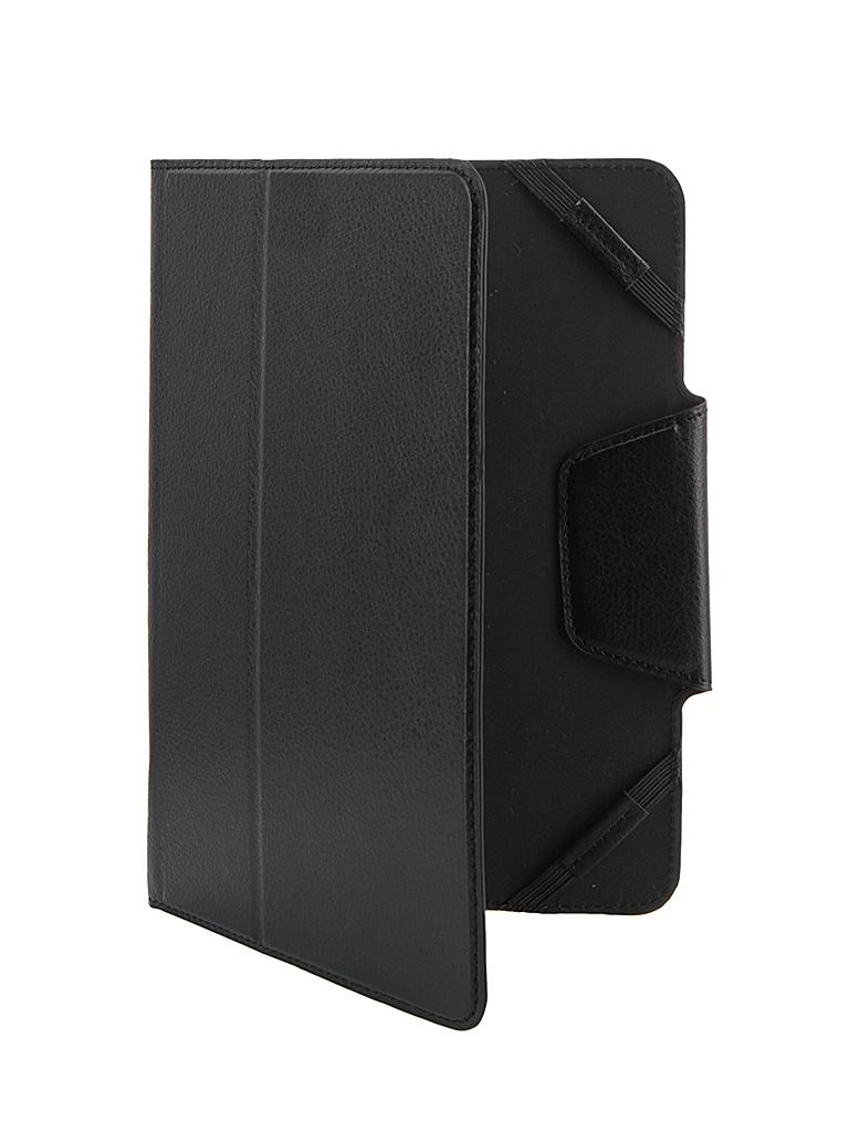 Аксессуар Чехол Activ FIT2 7.0-inch Black 47606<br>