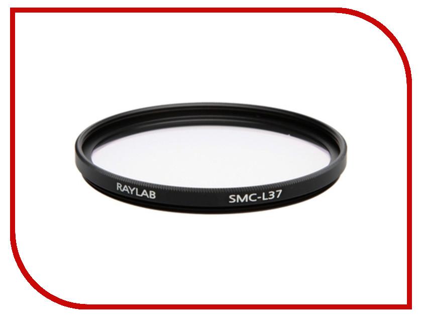 Светофильтр Raylab SMC-L37 40.5mm