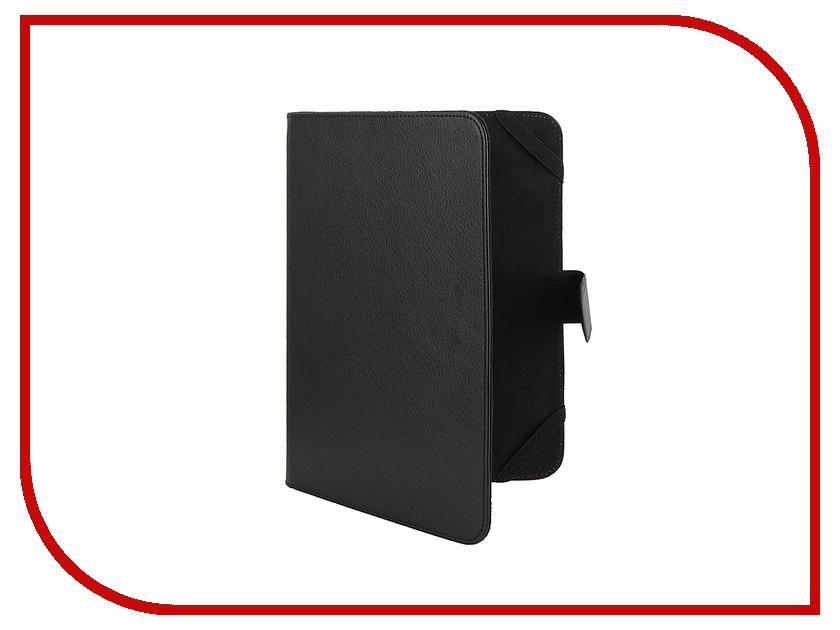 Аксессуар Чехол 9.0-inch Activ Leather Black 38390<br>