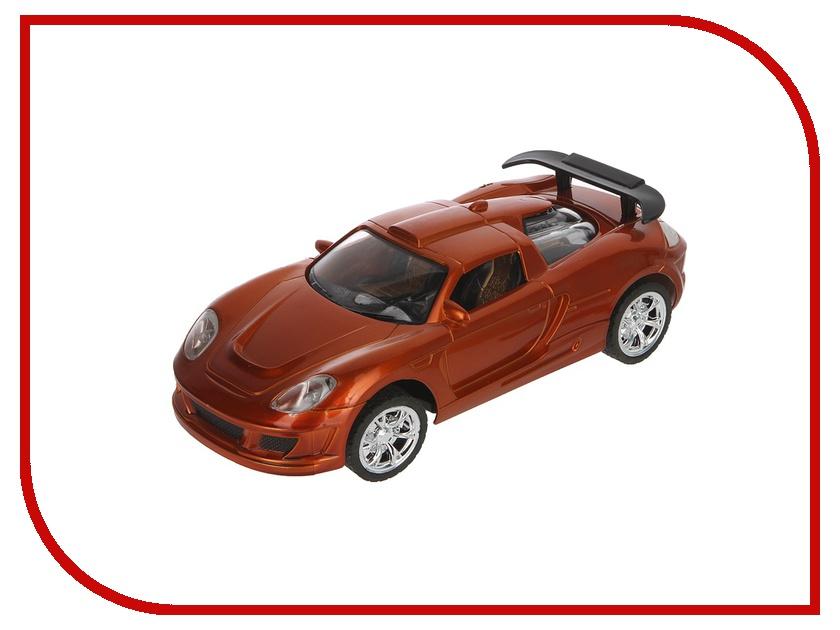 Машина Shantou Gepai 616-11<br>