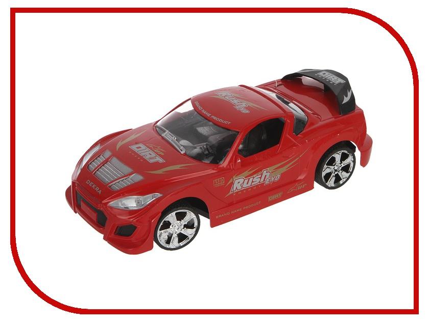 Радиоуправляемая игрушка Shantou Gepai 618-11