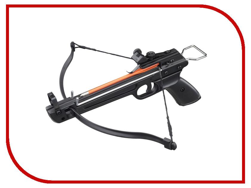 Арбалет Man Kung Wasp MK-50A2/5PL